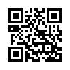 PikoPiko_QR_Code.jpg